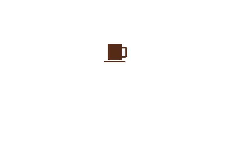 トップ港屋珈琲のことテキスト画像pc