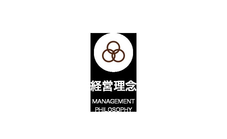 トップ経営理念テキスト画像pc