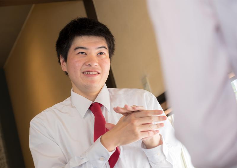 中川QA画像1